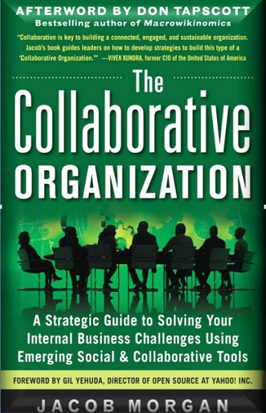 The Collaborative.Organization-medium