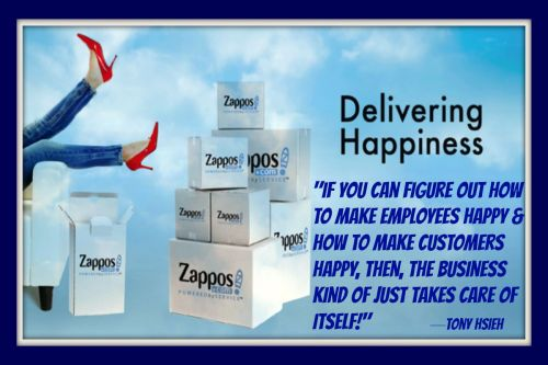 ___CM_F_Zappos_Delivering.Happiness