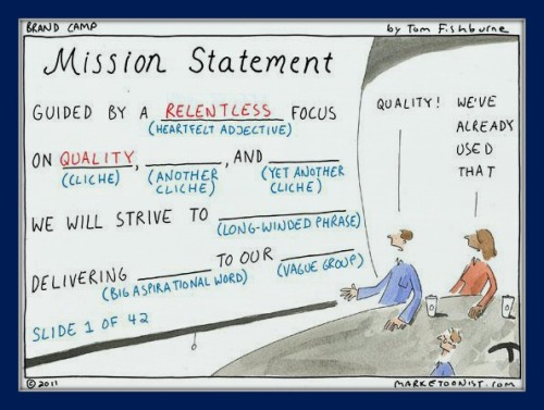 Marketoonist_F_Mission.Statement.Clichés_1